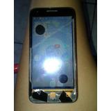 Celular Pixi 3 Usado