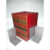 Sujeta Libros Soportes Porta Libros Sujetalibros (10 Piezas)