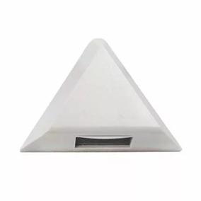 Sensor Ivp De Cortina Ps-460 - Posonic
