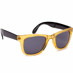 c2c03587eaf66 Oculos Vans Dobravel De Sol - Óculos no Mercado Livre Brasil