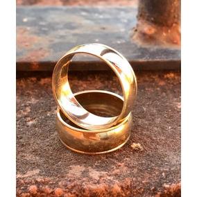 9d56fc2b143e Joyas Anillos De Matrimonio Baratos - Joyería en Mercado Libre México