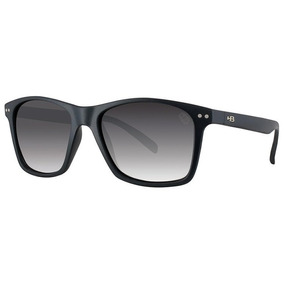 Marinha Hb - Óculos no Mercado Livre Brasil 134a43628e