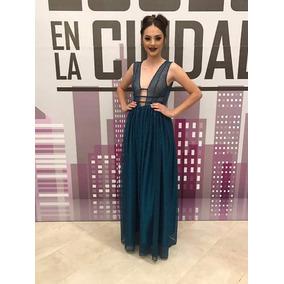 Tiendas de vestidos de noche en zamora michoacan