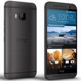Celular Barato Htc One M9 Android 40gb 20mp Wifi 4g Whatsapp