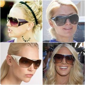7fcfb54544b7c Óculos De Sol Feminino Dior. Replica. Oculos - Óculos no Mercado ...