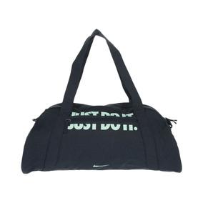 Bolsas Mercado México Mujer It Nike Y Libre Just En Do Equipaje BWoerdCx