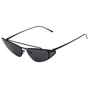 14ae26145e5f6 Óculos De Sol Prada Pr De Sol Prada - Óculos no Mercado Livre Brasil