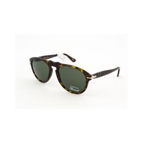 c321b62837fdc Oculos Persol 0649 De Sol - Óculos no Mercado Livre Brasil