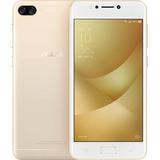 Celular Zenfone Max M1 32gb Tela 5.2 Câmera 13 + 5mp