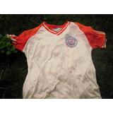 Camisa Botafogo Mocidade - Futebol no Mercado Livre Brasil ff68705537d2e