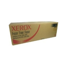 Fusor Xerox M123/133