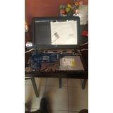 Laptop Hp 455 Refacciones