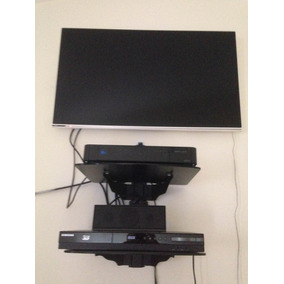 Televisión Siragon 39 Led Wifi