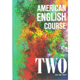 American English Course Two