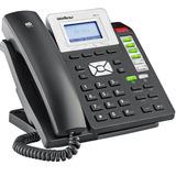 Telefone Voip Terminal Ip Tip 210 Intelbras