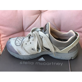wholesale dealer 3f89b c594c Zapatillas adidas Stella Mccartney Bellisimas Talleusa 6 1 2