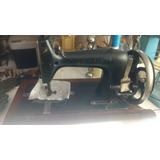 Maquina De Costura Antiga Marca Vesta