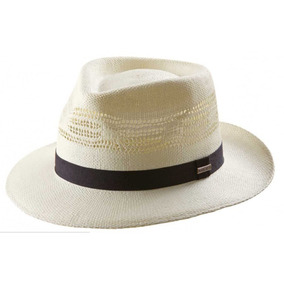 Chapeu Panama N 60 - Chapéus para Masculino no Mercado Livre Brasil 4538a91226c