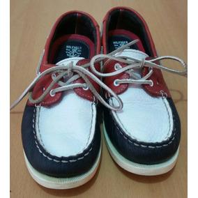 Zara De Niños Zapatos en Mercado Libre Venezuela