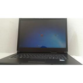Peças Notebook Itautec W7655 - Leia O Anúncio