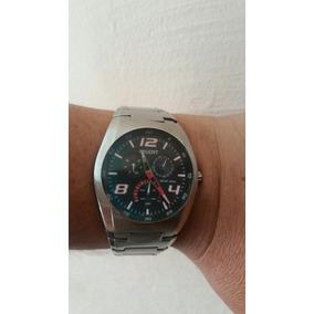 bcbc81d333c Orient Mgssm 016 - Relógio Masculino