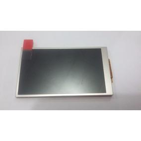 Display Tela Lcd Positron Sp4310av