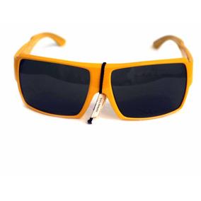 Oculos Mormaii Flexxxa Xperio Polarizado - Anteojos de Sol de Hombre ... cbe11d0284