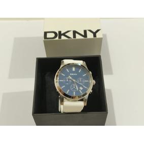 Relógio Donna Karan 1476