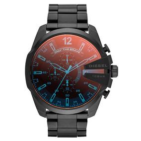 Relógio Masculino Diesel Dz4318