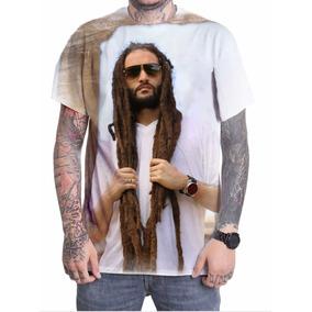 11649b3ebd Camisa Italia Personalizada - Camisetas Manga Curta no Mercado Livre ...