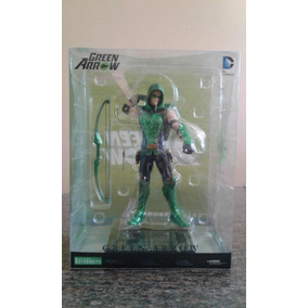 Artfx Kotobukiya Green Arrow