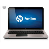Laptop Hp Dv7 17.3 Blueray 8 Gb Ram 750 Gb Dd