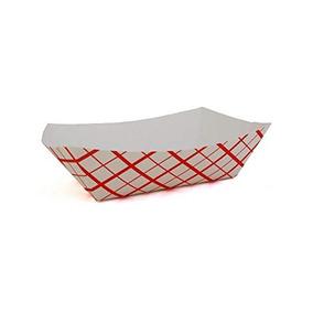 Platos Desechables Para Comida Transparentes en Mercado Libre México dd7f01453579