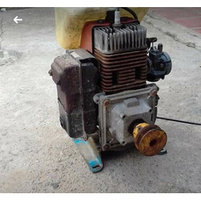 77b50864f9b Motor Para Gerar Energia 12v no Mercado Livre Brasil