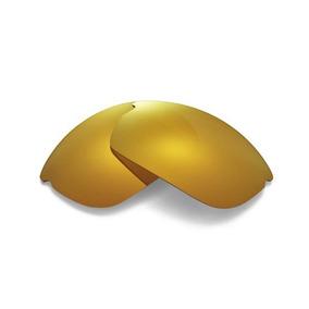 322db1509cfea Oculos Oakley Commit Sq Pol De Sol Juliet - Óculos no Mercado Livre ...