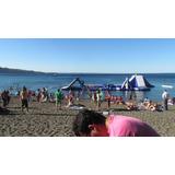 Juegos Inflables Acuaticos En Mercado Libre Chile