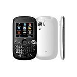 Smartphone Zte X630d