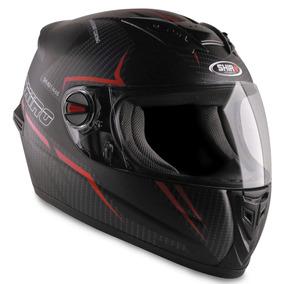 Casco Moto Integral Shiro Sh-821 Advance Ii