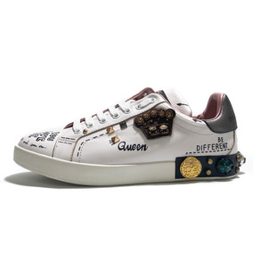 Tenis Dolce & Gabbana Hombre