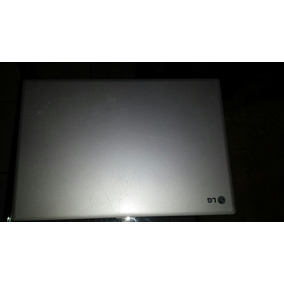 Ultrabook Lg U46