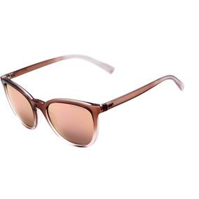 Armani Exchange Ax 4077 S - Óculos De Sol 8257 4z Marrom Tra 3ea0f7e7ea