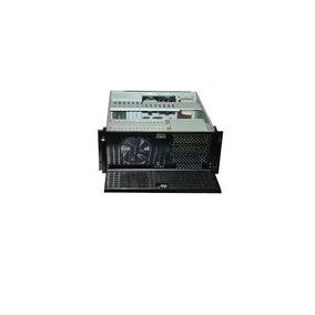 Servidor Intel Xeon E3-1230 4nucleo 8hilo3.70ghz 2tb 8gb Ram