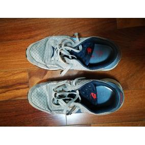 Nike Pegasus Masculino Tam 41 (us 9.5) 9630bddfa60c1