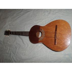 Cuatro Instrumento Musical Laren13 Traste Nuevo.pregunte