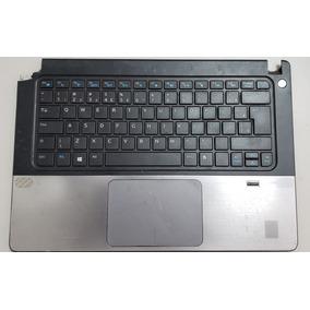 Teclado Dell 5470 Orginal (sem Defeito)