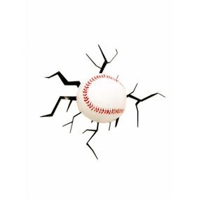 Bola De Baseball Para Colecionador - Casa ce094bb5e905a