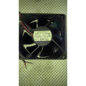 Ventiladores De Pcs, Computadoras De Mesa, Fan Coolers