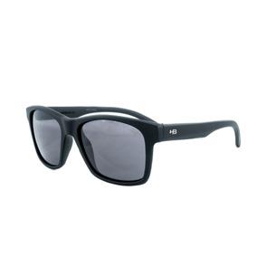 Oculos De Sol Original Masculino Hb - Óculos De Sol no Mercado Livre ... d363b1a986