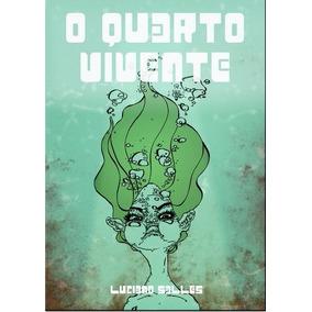 Hq O Quarto Vivente - Luciano Salles