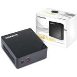 Mini Pc Brix Gigabyte I5 8250u 3.40ghz 64gb Gb-bri5h-8250